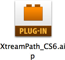 xtreampath-cs7.jpg