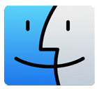 yosemite-mac-icon.jpg